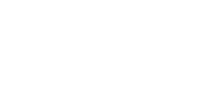 logo-stelba-bianco